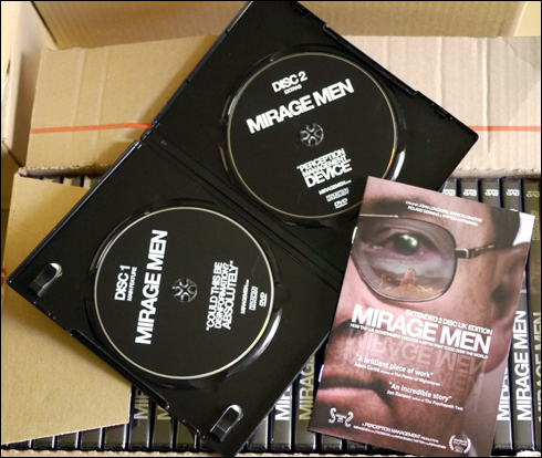 dvds_booklet